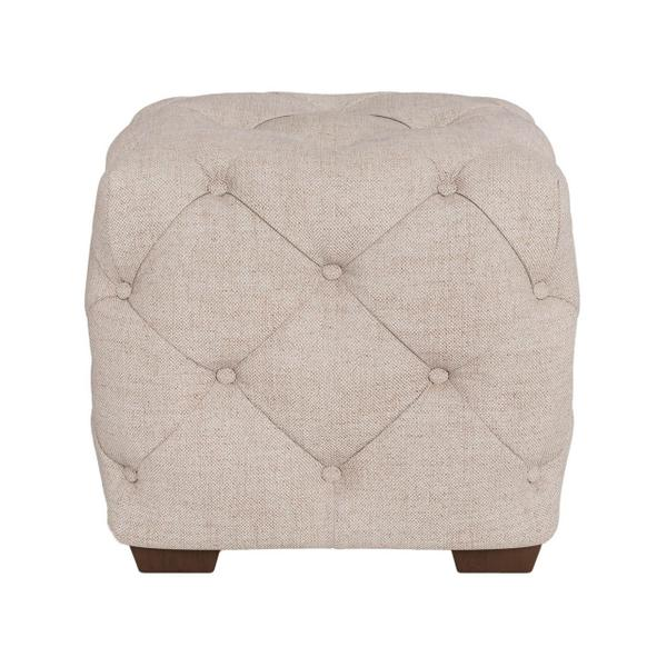 See Details - Barkley Ottoman - Special Order