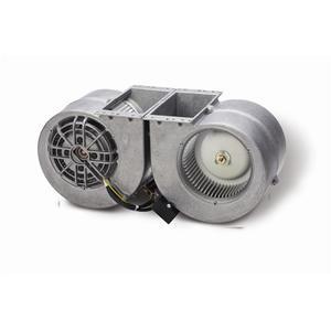 Best1300 Max CFM Internal Blower Module