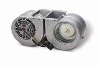 1300 Max CFM Internal Blower Module