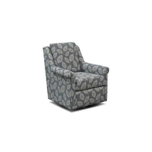 Alexvale - V8Z0069 Swivel Chair