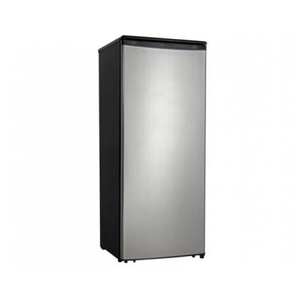 See Details - Danby Designer 11 cu. ft. Apartment Size Refrigerator