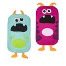 Monster Laundry Bags (4 pc. ppk.) Product Image