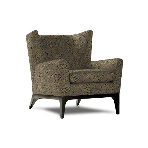 Gus Peacock - Fabrics