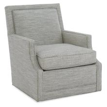 Living Room Phoebe Swivel Glider