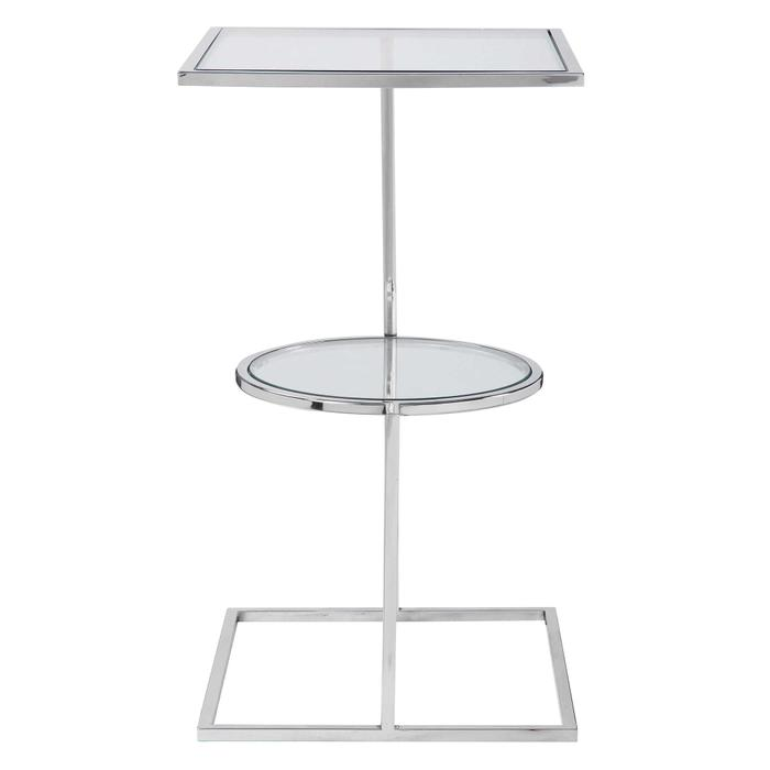 Uttermost - Kirby Accent Table