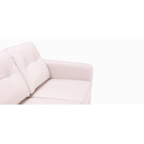 High Point Sofa