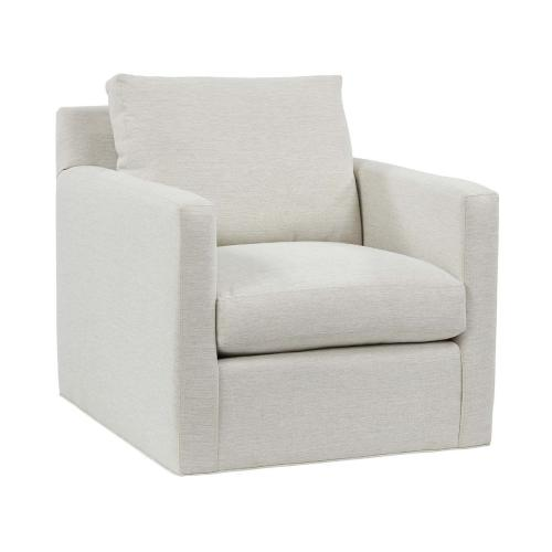 Mebane Chair - Special Order
