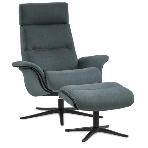 Img Comfort - Space 5100