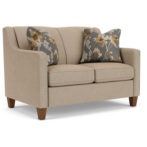 Product Image - Holly Loveseat