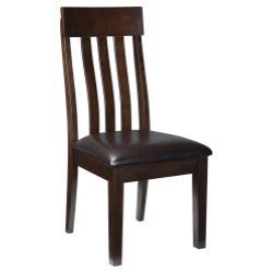 Haddigan Dining Chair