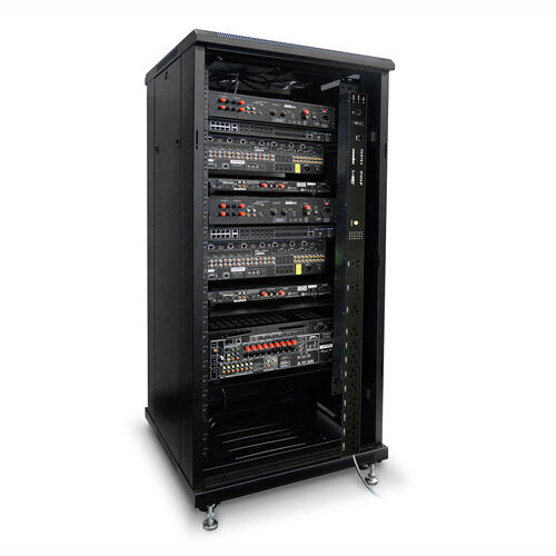 VT1512-IP Power Management