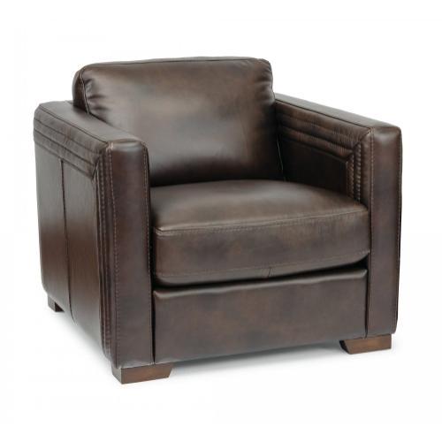 Milan Chair