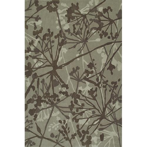Product Image - SO54 Taupe