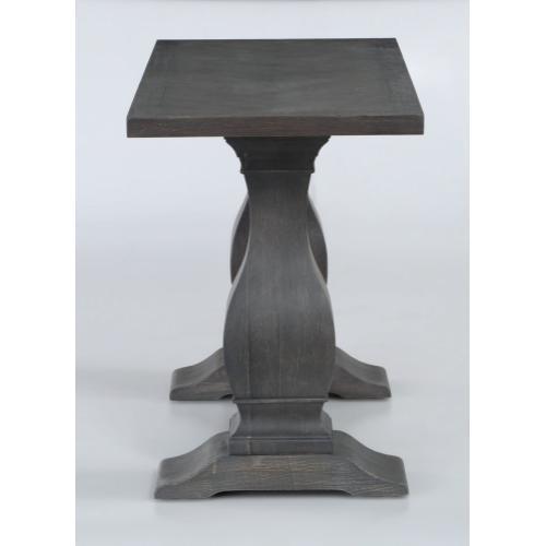 Summit Sofa Table