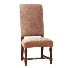 See Details - Model 30 Side Chair Upholstered