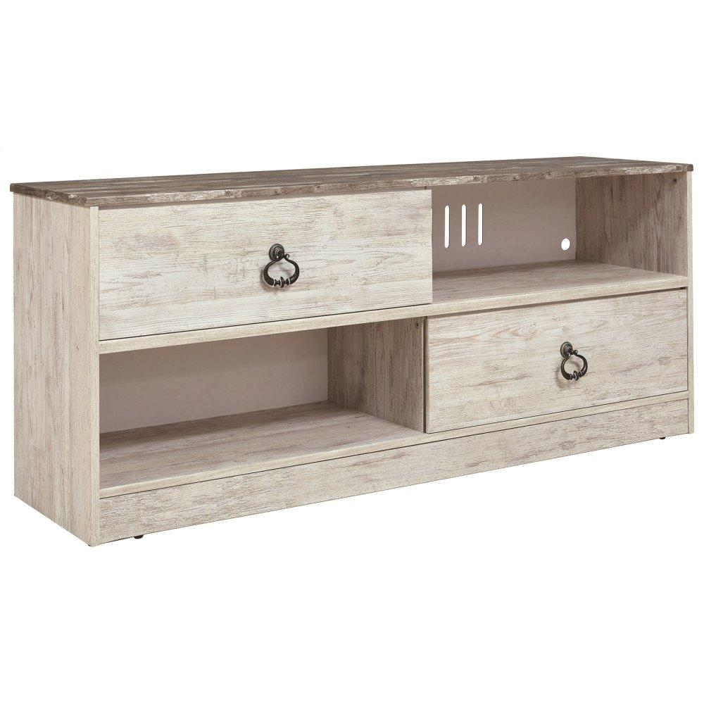 """Willowton 54"""" TV Stand"""