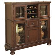 Dining Room Server w/Storage Product Image