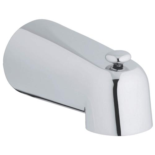 Grohe - Universal (grohe) Diverter Tub Spout
