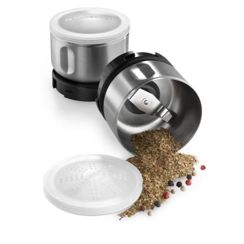 KitchenAid Canada - Spice Grinder Accessory Kit - Other