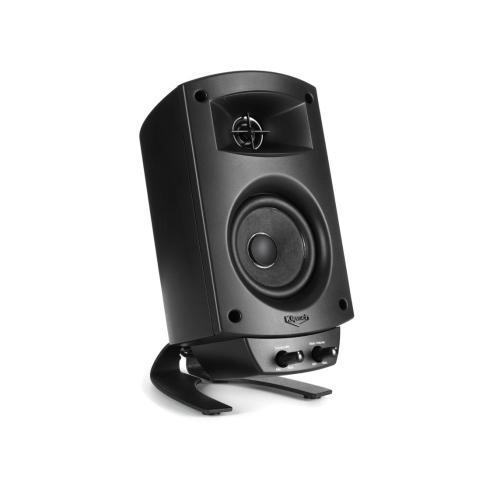 Klipsch ProMedia 2.1 THX® Certified Computer Speaker