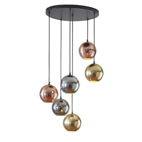 Adiana Pendant Light
