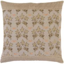 """View Product - Decorative Pillows SI-2013 18""""H x 18""""W"""