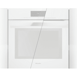 """MieleEBA 6868 - Trim kit for 30"""" niche for installation of a convection oven/combi-steam oven 24"""" width x 24"""" height"""