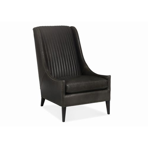 Chase Channel Back Chair