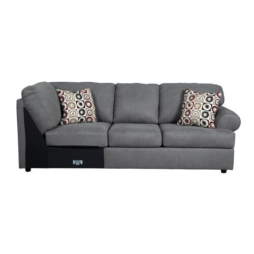 Product Image - Jayceon Right-arm Facing Sofa