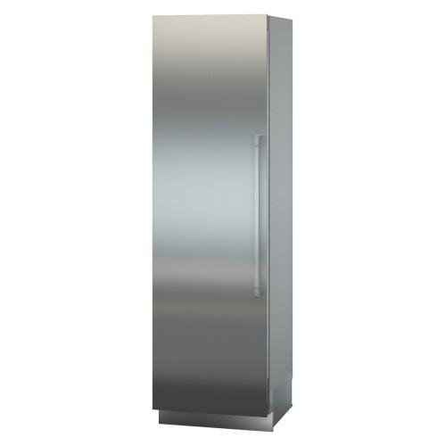 "MF 2451 Freezer 24"""
