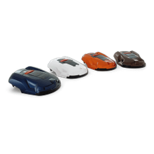 See Details - Automower Color Collection