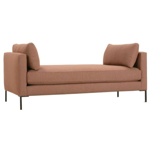 Oliver Settee