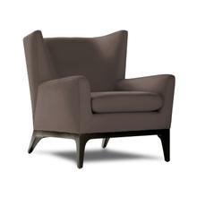 Crypton® Velvet Gray - Crypton
