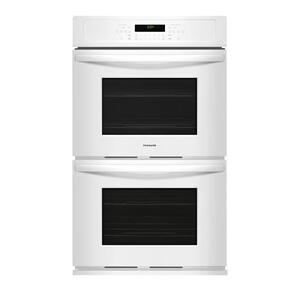 Frigidaire 27'' Double Electric Wall Oven