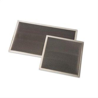 Charcoal Filter Replacements for P195PM52 Range Hoods