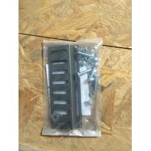 Headboard Adaptor Kit