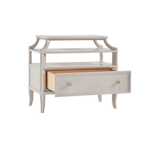 A.R.T. Furniture - La Scala Bedside Chest