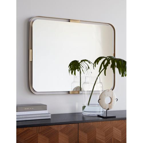 A.R.T. Furniture - Hera Mirror by A.R.T. Furniture