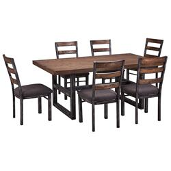 5305 Chandler Dining Table