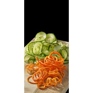 Spiralizer Thin Blade Set - Other