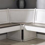 Nook Corner Product Image