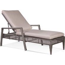 Edisto Chaise Lounge