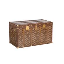 See Details - LOUIS TRUNK
