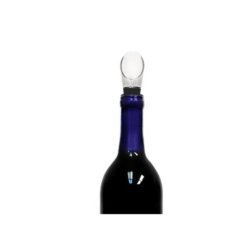 Epicureanist Wine Chilling Stick with Pourer