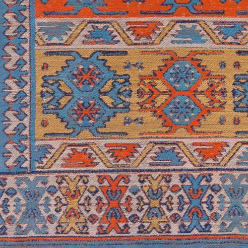 Sajal SAJ-1062 9' x 13'