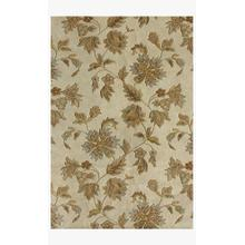 View Product - FT-10 Beige / Multi Rug