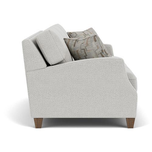 Flexsteel Home - Lennox Sofa
