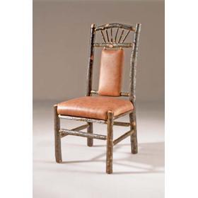 JP 512 Side Chair