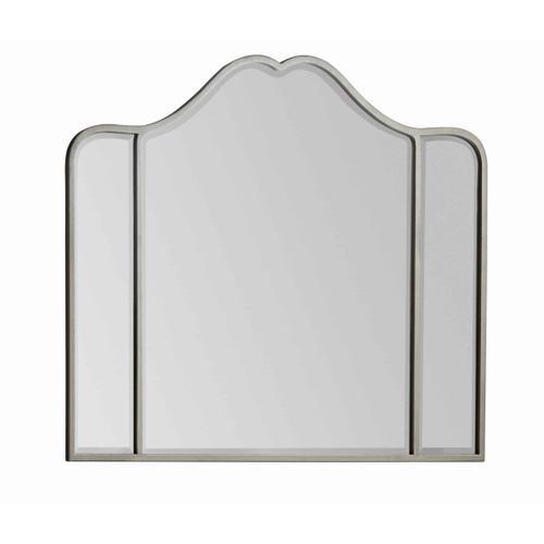 A.R.T. Furniture - Charme Metal Mirror