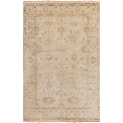 Surya - Antique ATQ-1010 2' x 3'
